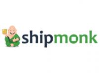 shipmonk logo