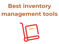 Best inventory management software for Amazon