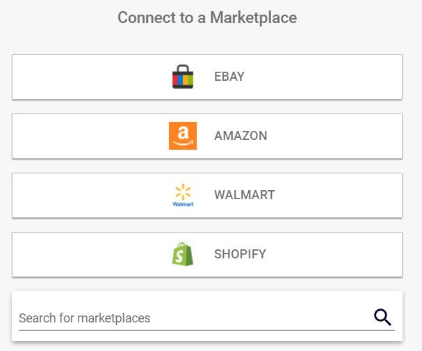 merchantspring integrations