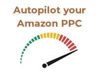 Autopilot your Amazon PPC