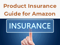 Product Insurance Guide for Amazon FBA