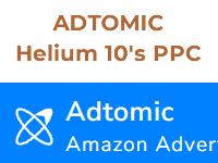 adtomic helium 10