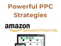 amazon ppc strategies