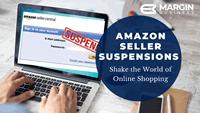 amazon seller suspensions