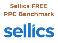 sellics free ppc benchmark