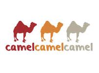camelcamelcamel logo