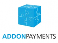 Addon Payments
