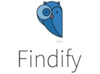 Findify