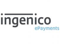 ingenicoepayments