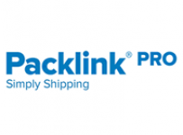 packlinkpro