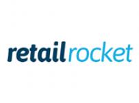 Retail Rocket