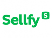 Sellfy