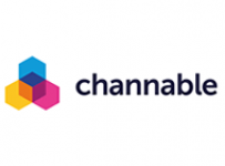 channable logo