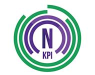 nirvine kpi logo