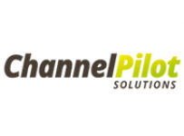 channel pilot logo