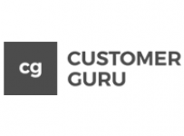 customer.guru logo