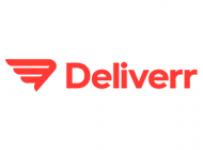 Deliverr