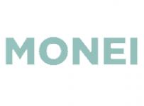 monei logo