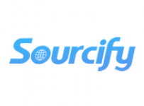 Sourcify