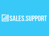 Sales.support