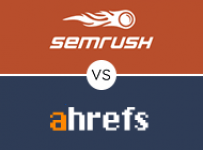 semrush vs ahrefs