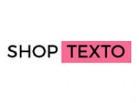 Shoptexto