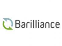 Barilliance