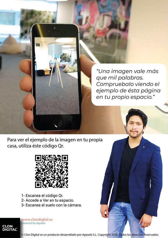 clon digital Ejemplo_producto