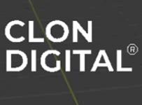 Clon Digital