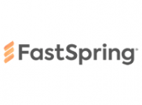 fast spring logo