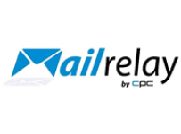 mailrelay logo