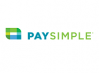 Paysimple