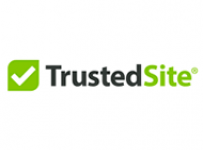 TrustedSite