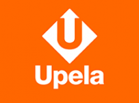 upela logo