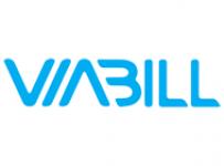 viabill logo