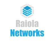 Raiola Networks Hosting eCommerce