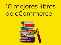 10 mejores libros de eCommerce