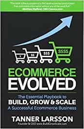 ecommerce evolved libro