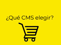 ¿qué CMS elegir?