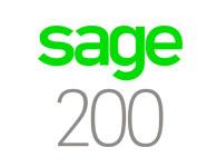 Sage 200 opiniones y análisis