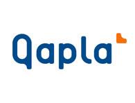Qapla' opiniones