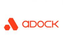 Adock Logo