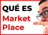 que es marketplace