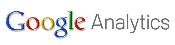 Google Analytics y Prestashop, ¿qué medir? – Parte II: Tráficos social y analítica de la página