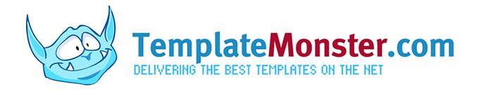 Los mejores themes de Prestashop: TemplateMonster