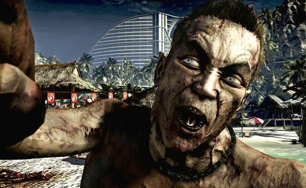 Los zombies, el paro y el eCommerce