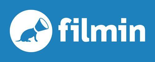 Filmin.es: ficha de producto brutal