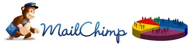 Creando segmentos con MailChimp para mejorar las conversiones por emailing