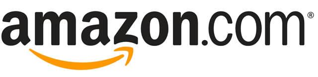 Cuando una marca te regala algo nunca es gratis: el caso del smartphone de Amazon