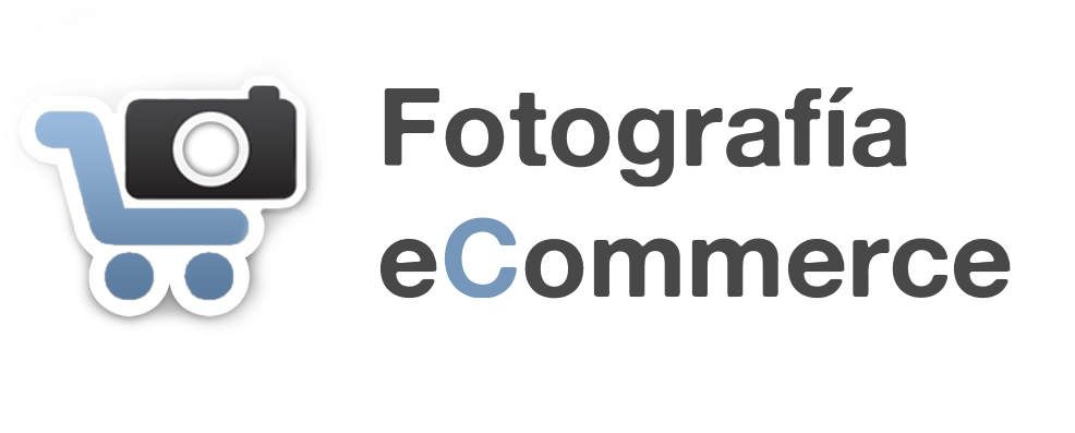 Entrevista en Fotografía eCommerce